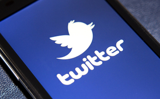 Twitter Prepares 15 New Ad Products to Compete With Facebook – ClickZ | #TheMarketingTechAlert