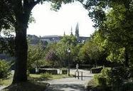 Days out in Luxembourg