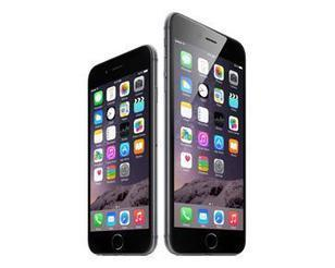The 6 best features of Apple's iPhone 6 and 6 Plus phablets