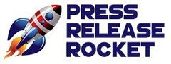 Universal translator idea moving from sci-fi into real-life app – Press Release Rocket