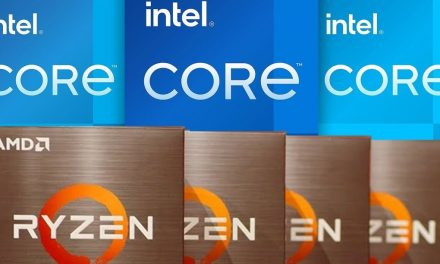 Are 8 Core CPUs the Future of Gaming?