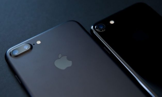 This new rumor about the iPhone 8 will make iPhone lovers really, really happy