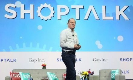 10 top #retail executives on the state of the industry as heard during #shoptalk