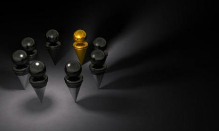 A physicians discovers the power of mastermind groups