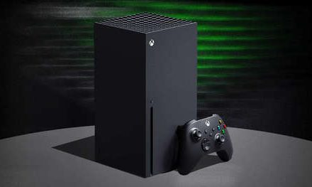 Xbox Series X Review – Is this the Future of Gaming?