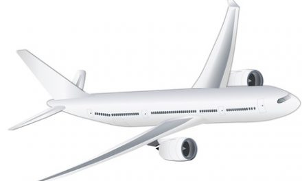 10 Important Aircraft Features You Should Know if You Love Travelling