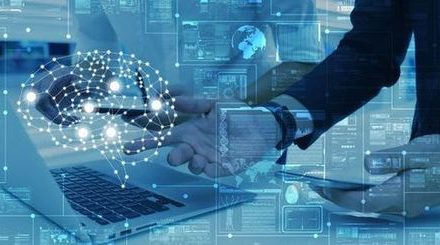 What Does The Future Hold For AI? Five Predictions