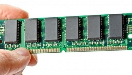 New Report: SRAM (Static Random Access Memory) Market Forecast and Key Manufacturers Analysis- Micron Technology, Integrated Silicon Solution, Powerchip, Integrated Device Technology, Cypress Semic…