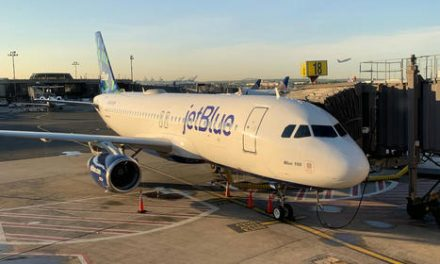 JetBlue adds Miami in 4-city, 24-route expansion