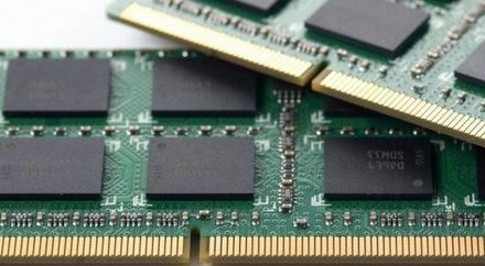 Dynamic Random Access Memory (DRAM) Market Forecast till Next Five Years Study by Manufacturers and Suppliers to 2022 –
