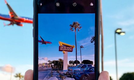 iPhone Photo Accessories for Travelers