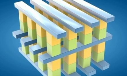 Storage on steroids: Intel bets on PCIe SSDs, and Optane storage as fast as RAM