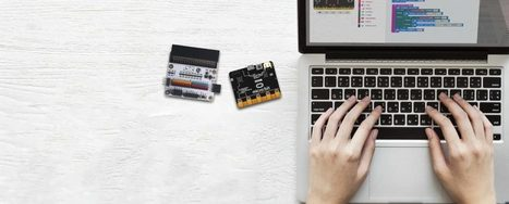 9 Great BBC Micro:bit Accessories to Augment Your Next DIY Project