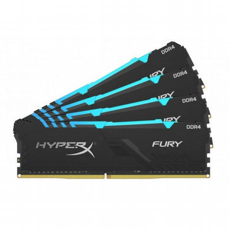 The Ultimate RAM Guide for Gamers in 2020-21