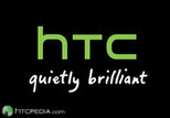 5 HTC Smartphones Better Than The iPhone 5 – HTCPedia.com