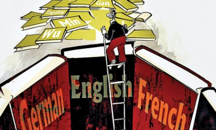 Working as a translator can be an attractive profession   Latest News & Updates at Daily News & Analysis