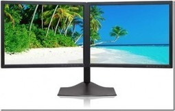 Better Translating – Part II: Set up your PC and monitors