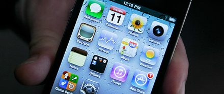 50 Best iPhone Apps 2011 – TIME
