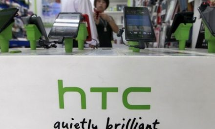 HTC Releases Final Episode of Technical Translation; All New HTC One Placards Hit UK High Streets Ahead of Launch