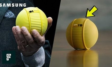 10 Future Technology Inventions that are on another Level