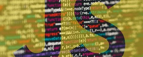 Why JavaScript Is the Top Programming Language to Learn for the Future