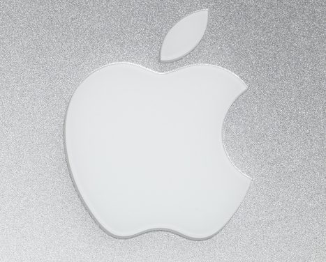 What's Inside Apple Silicon Processors? –
