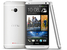 HTC One wins 'Phone of the Year' at T3 Gadget Awards – Digital Spy